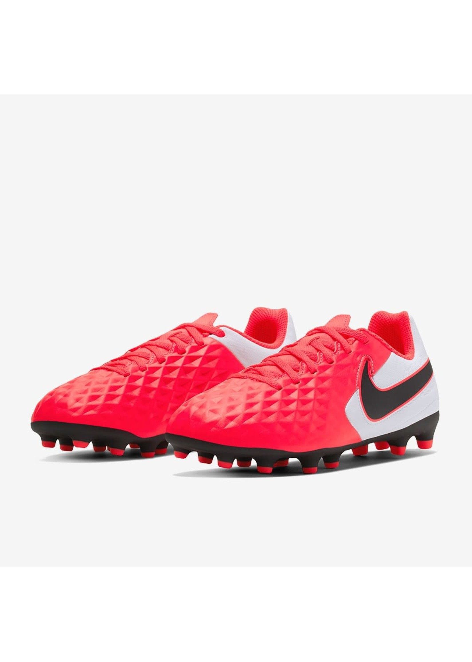 Nike JR LEGEND 8 CLUB FG/MG