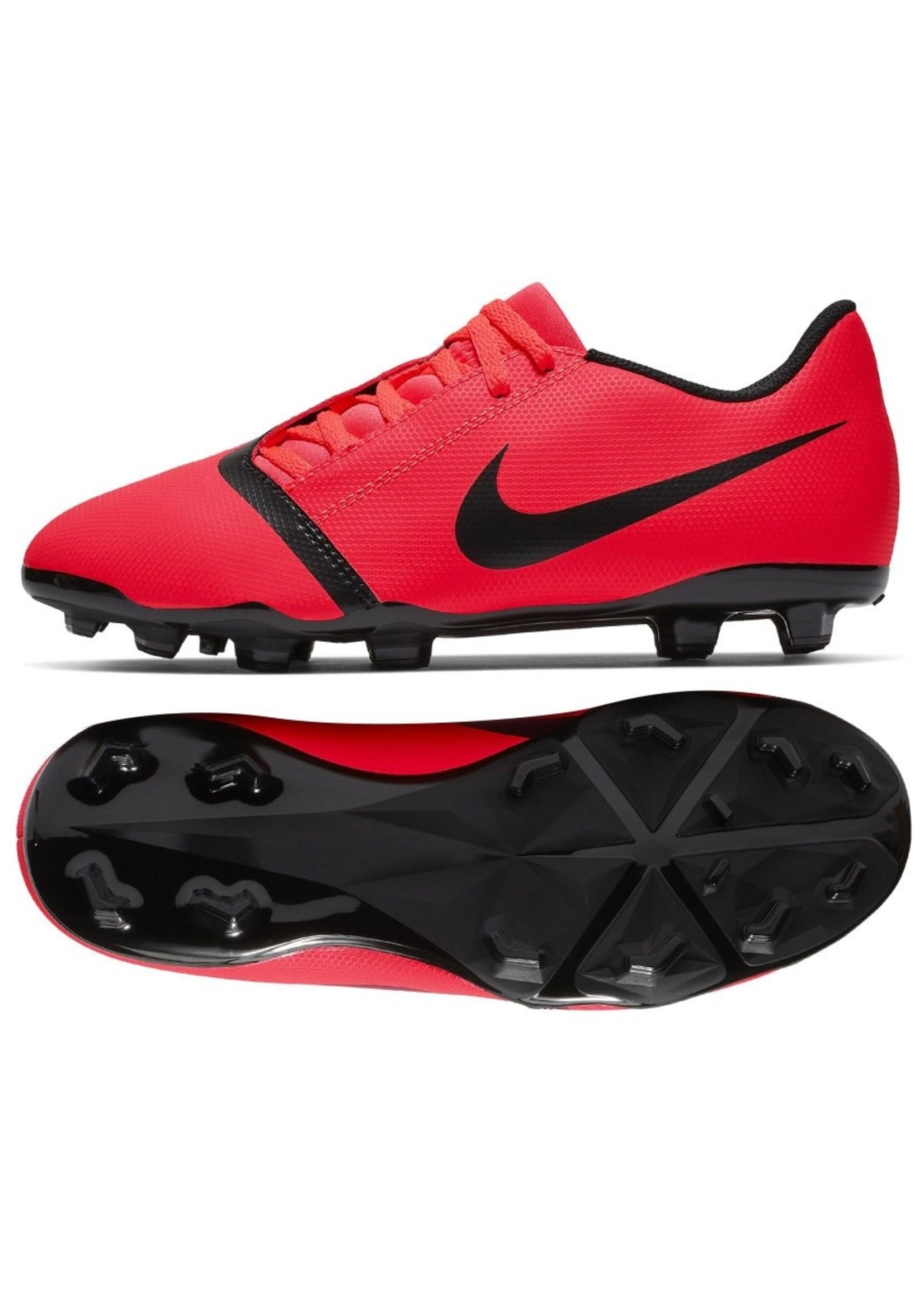 Nike JR PHANTOM VENOM CLUB FG
