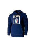 Puma FIGC DNA HOODIE