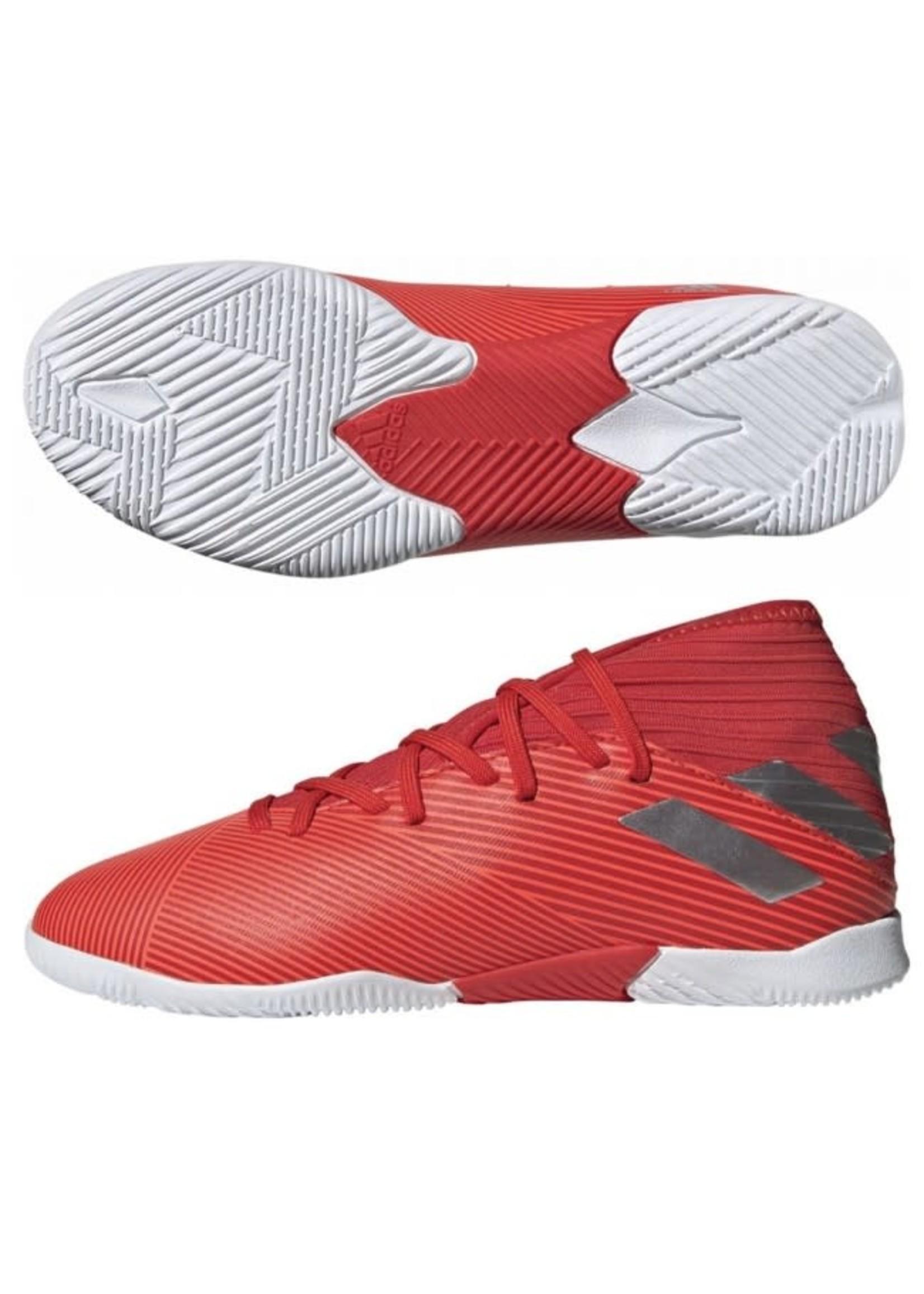 Adidas NEMEZIZ 19.3 IN JR