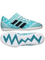 Adidas NEMEZIZ MESSI TANGO 17.3 IN
