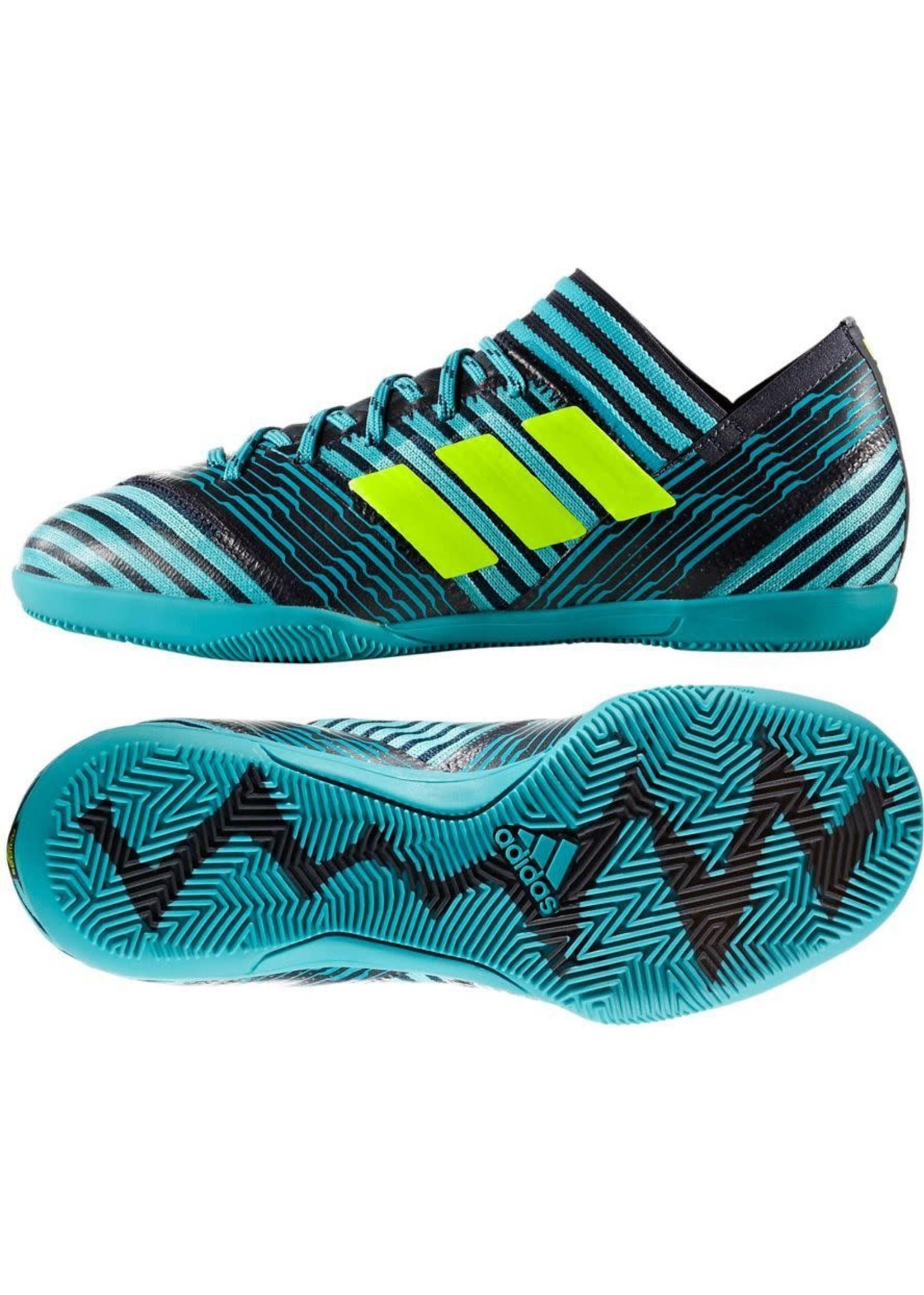 Adidas NEMEZIZ TANGO 17.3 IN JR