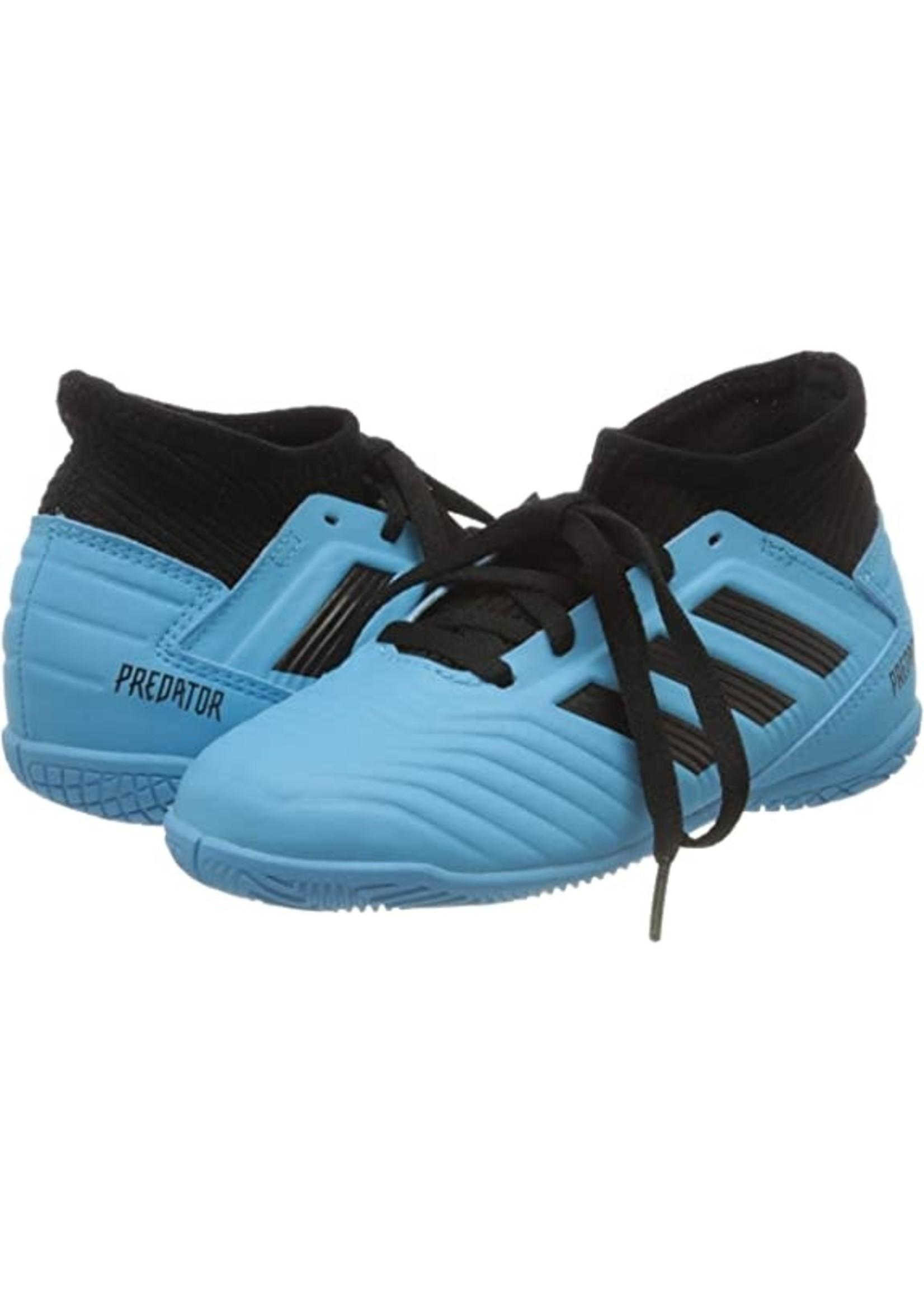 Adidas PREDATOR 19.3 IN JR