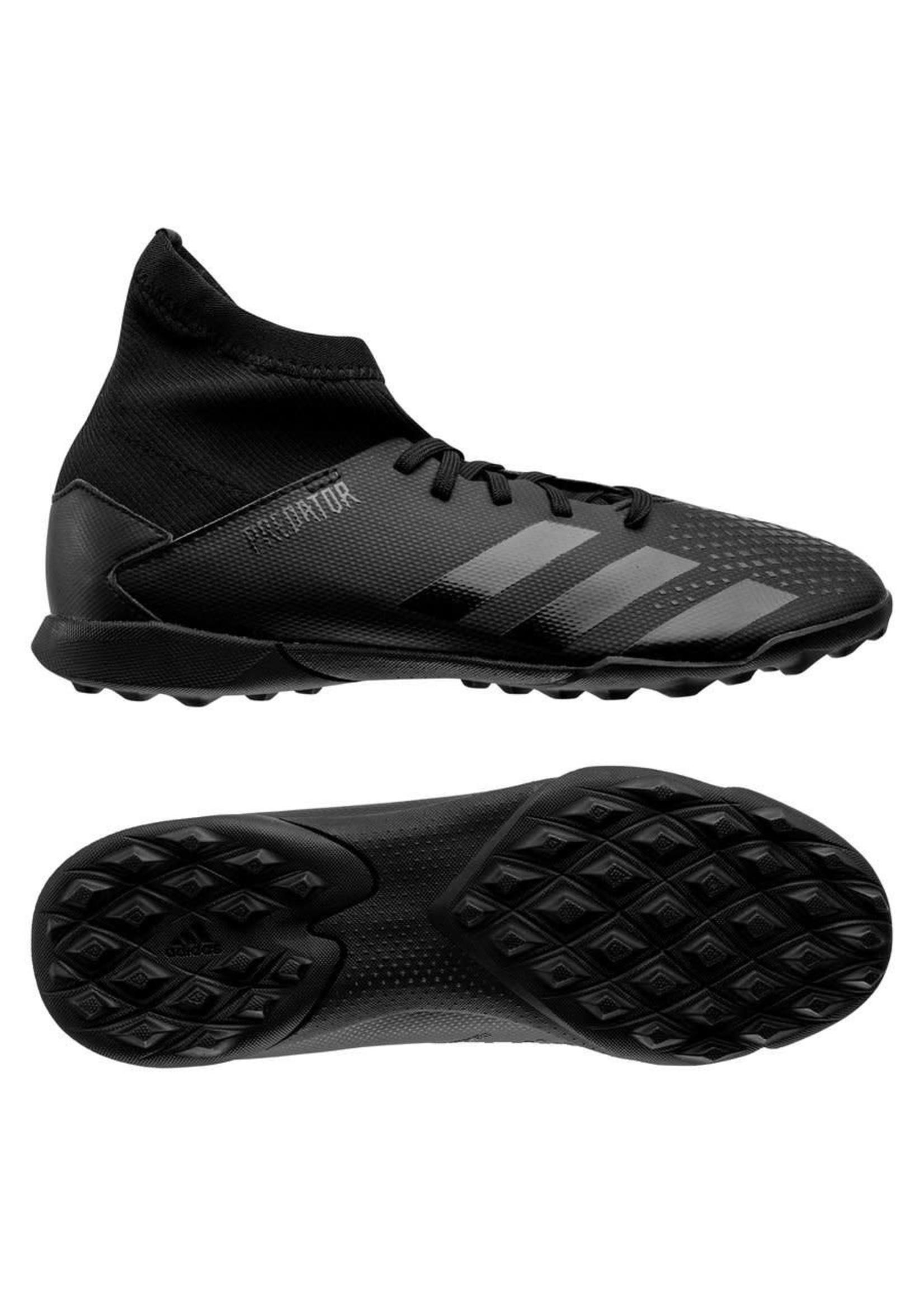 Adidas PREDATOR 20.3 TF JR