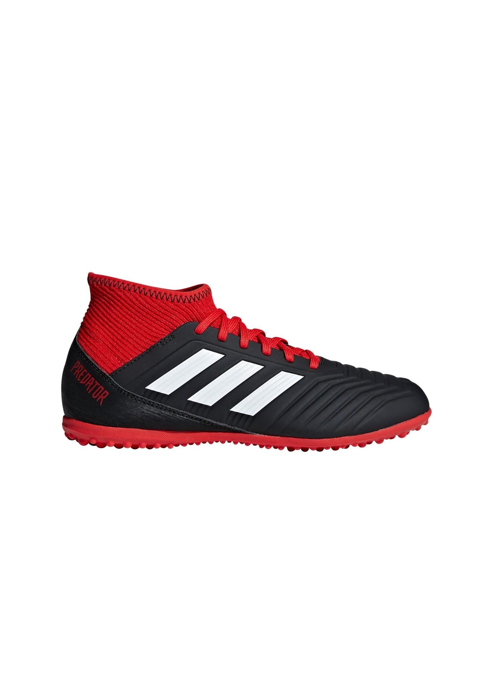 Adidas PREDATOR TANGO 18.3 TF JR