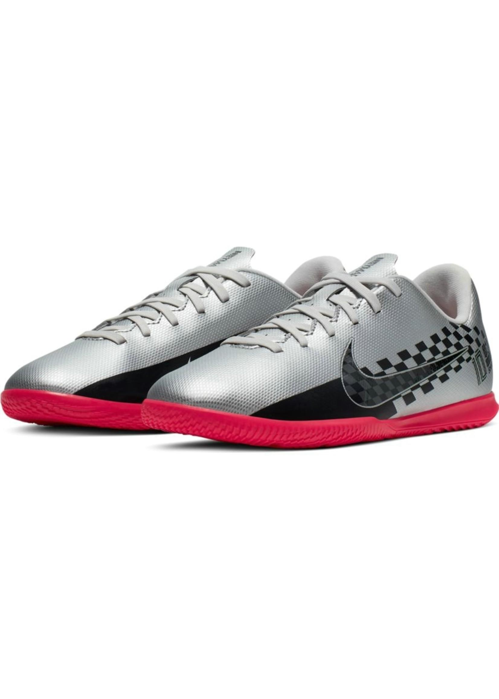 Nike JR VAPOR 13 CLUB NJR IC