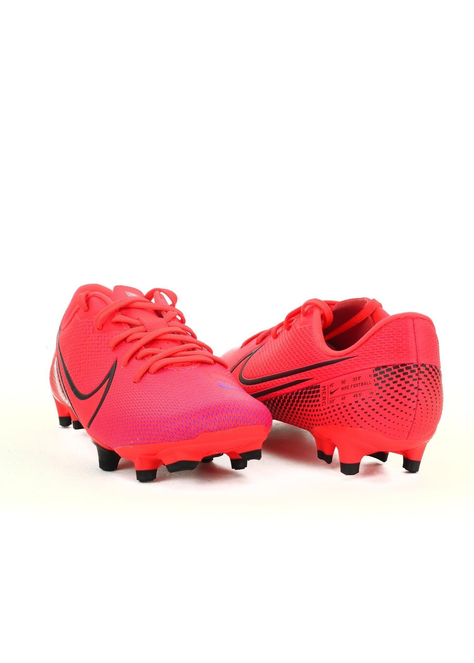 Nike JR VAPOR 13 ACADEMY FG/MG