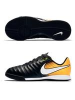 Nike JR TIEMPOX LIGERA IV IC