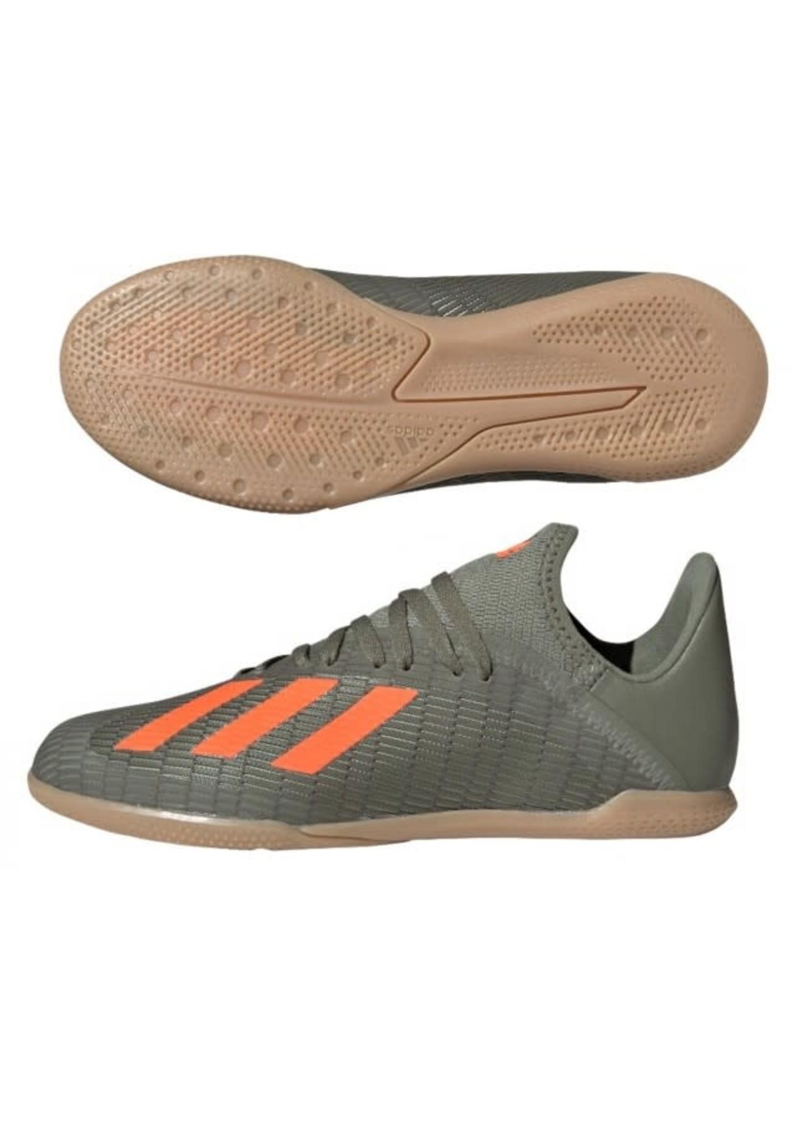 Adidas X 19.3 IN JR