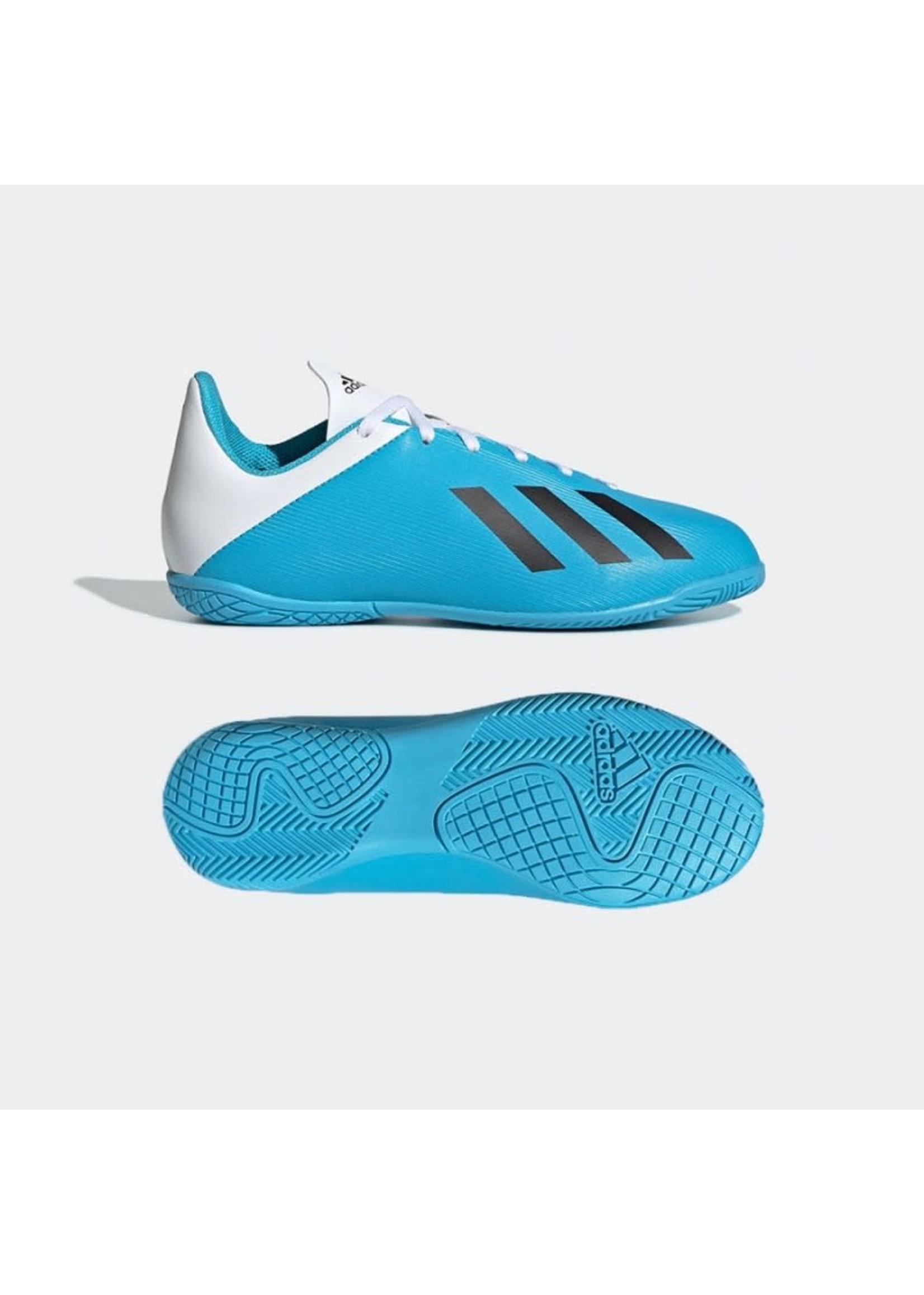Adidas X 19.4 IN JR