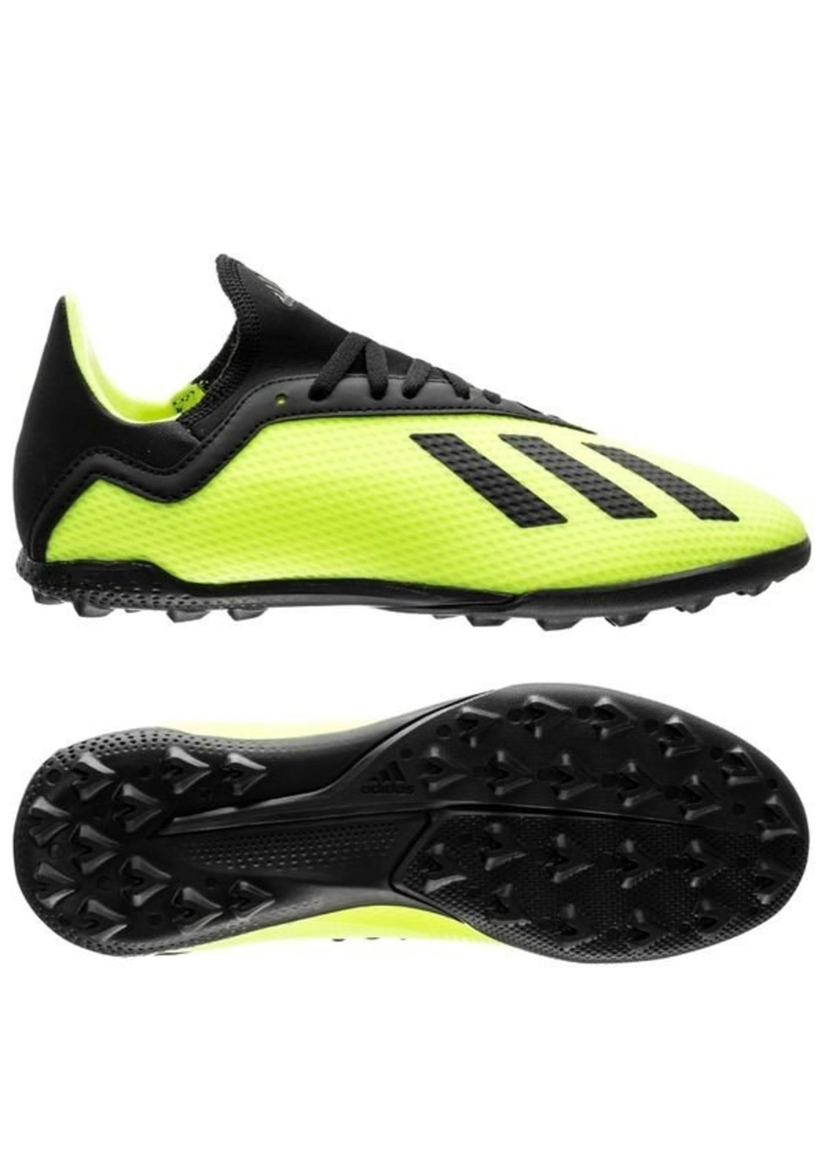 Adidas X TANGO 18.3 TF JR
