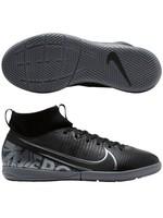 Nike JR SUPERFLY 7 ACADEMY IC
