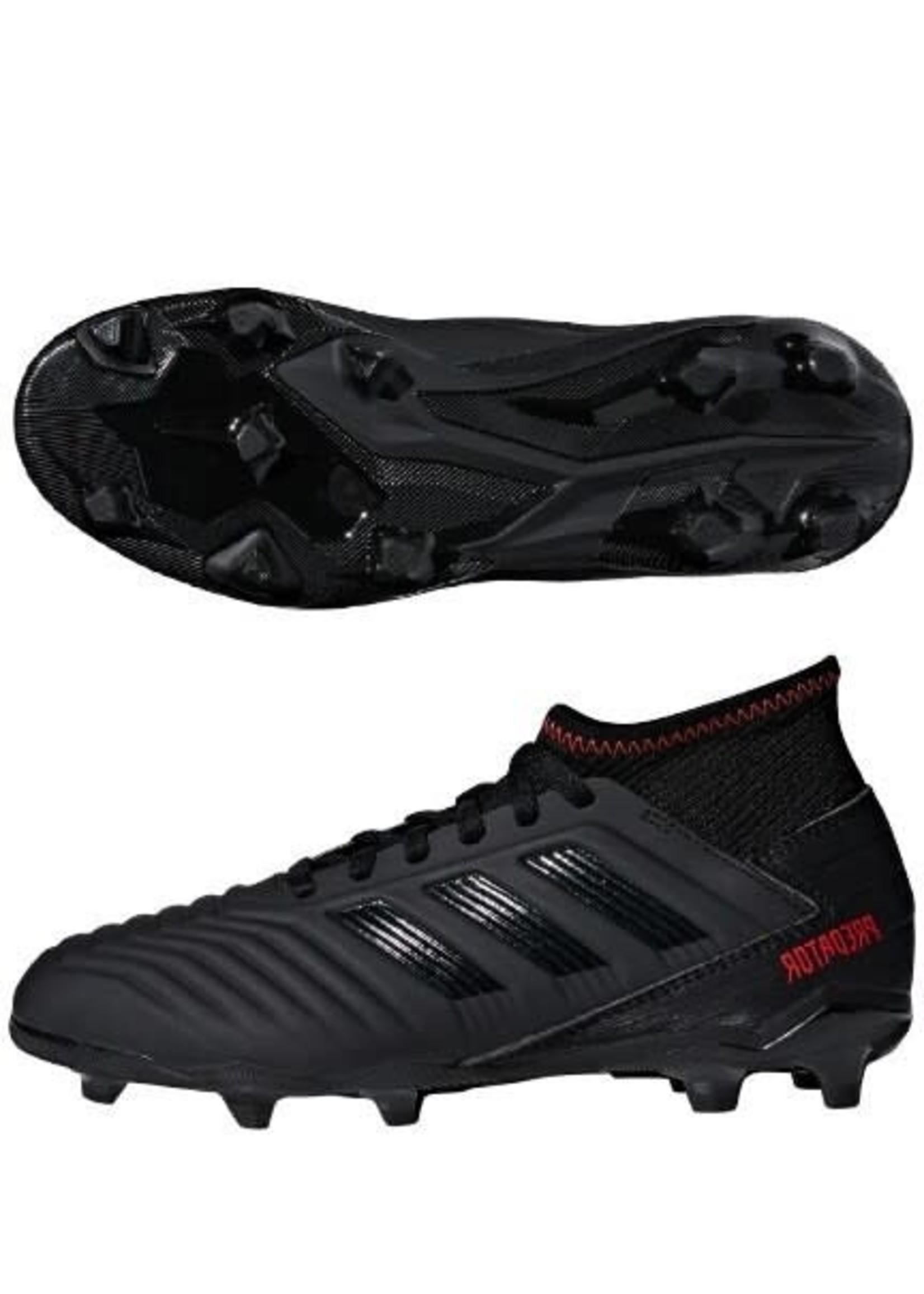 Adidas PREDATOR 19.3 FG JR