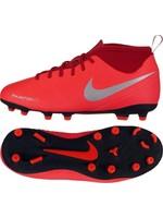Nike JR PHANTOM VSN CLUB DF FG/MG