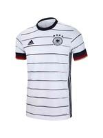 Adidas GERMANY HOME JERSEY