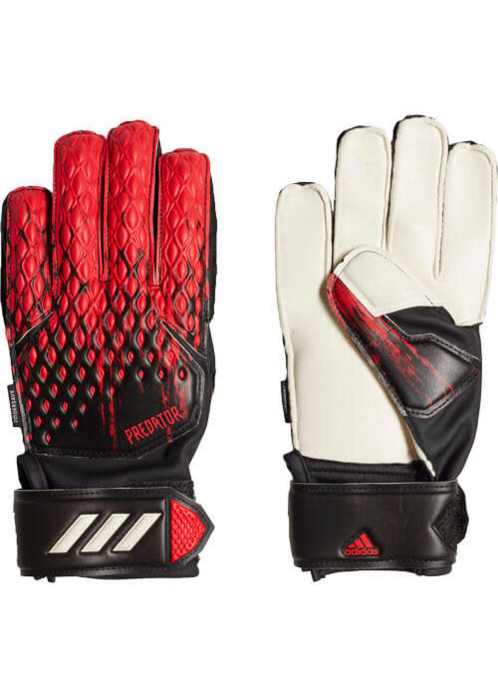 Adidas PRED GL MTC FS JUNIOR