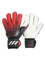 Adidas PRED GL MTC FS
