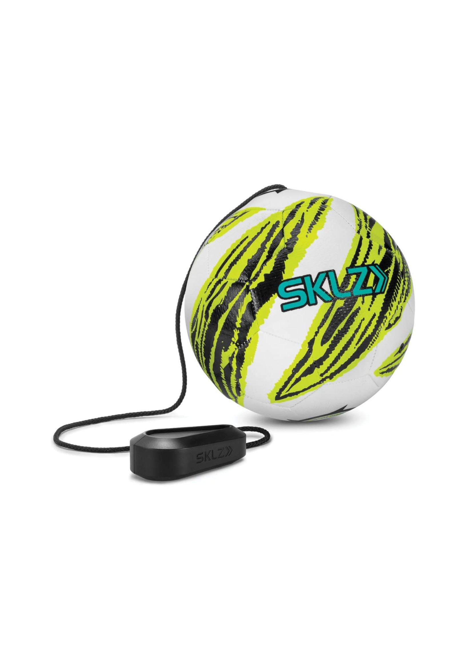 STAR KICK TOUCH TRAINER