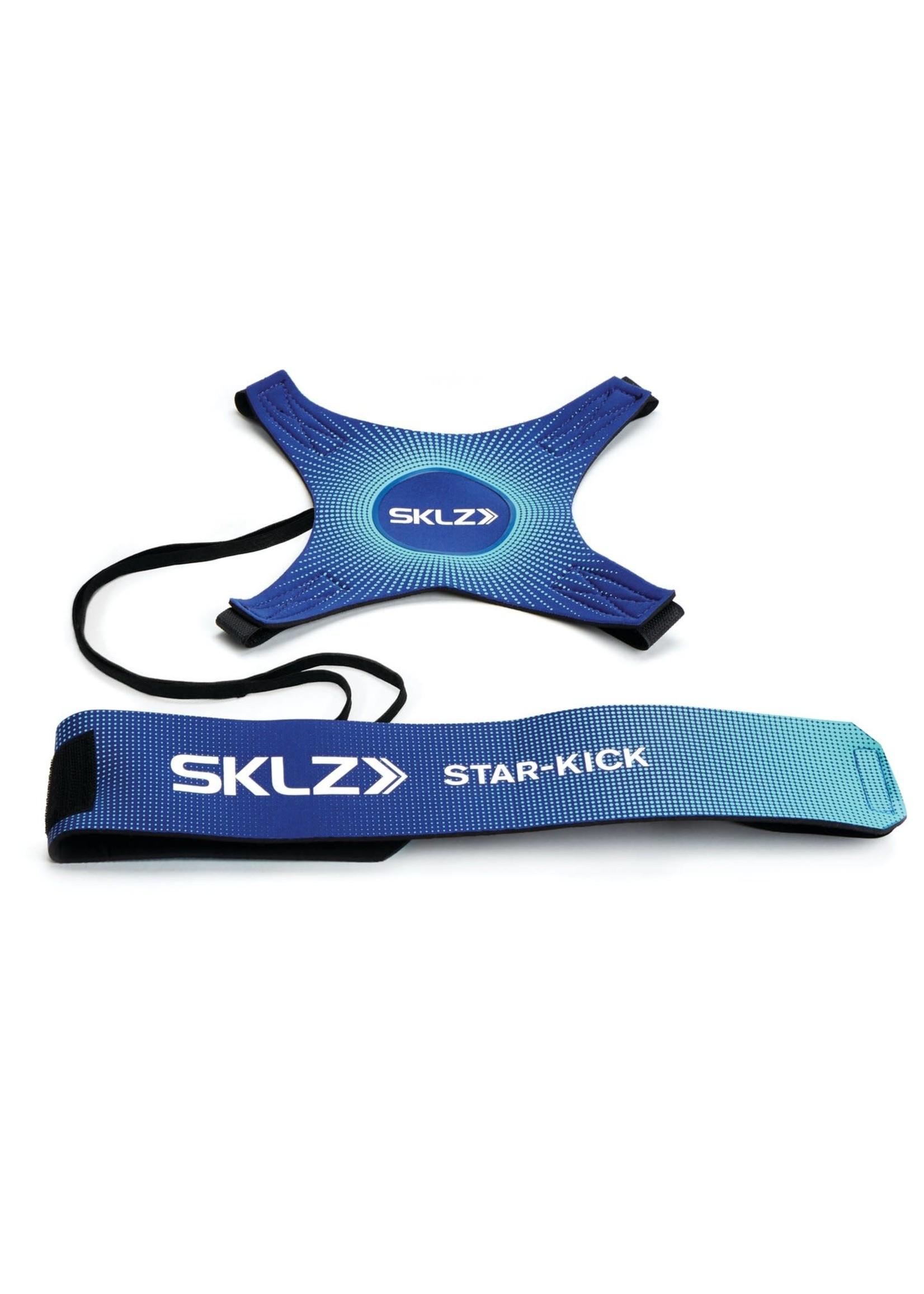 STAR KICK