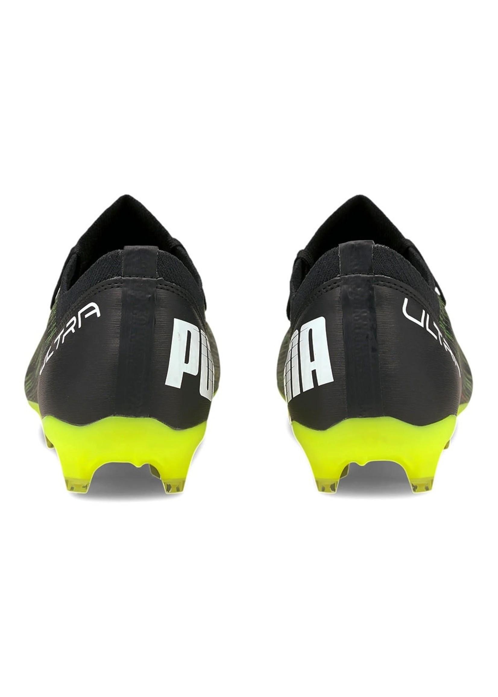 Puma ULTRA 3.2 FG/AG