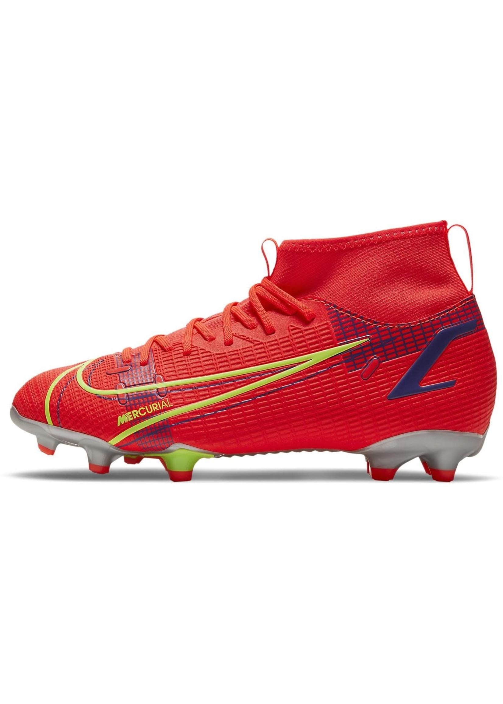 Nike JR SUPERFLY 8 ACADEMY
