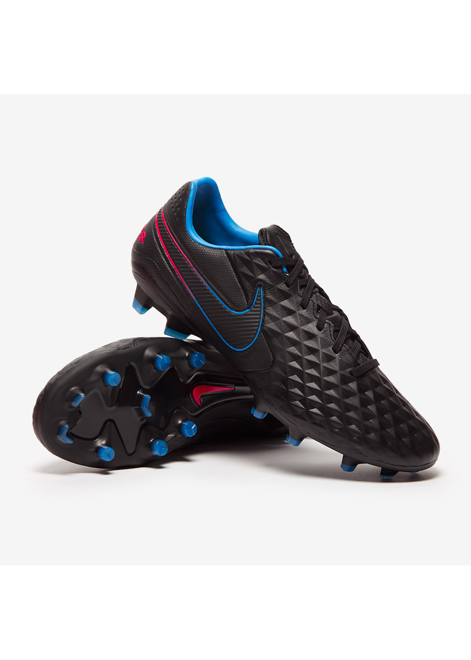 Nike LEGEND 8 PRO FG