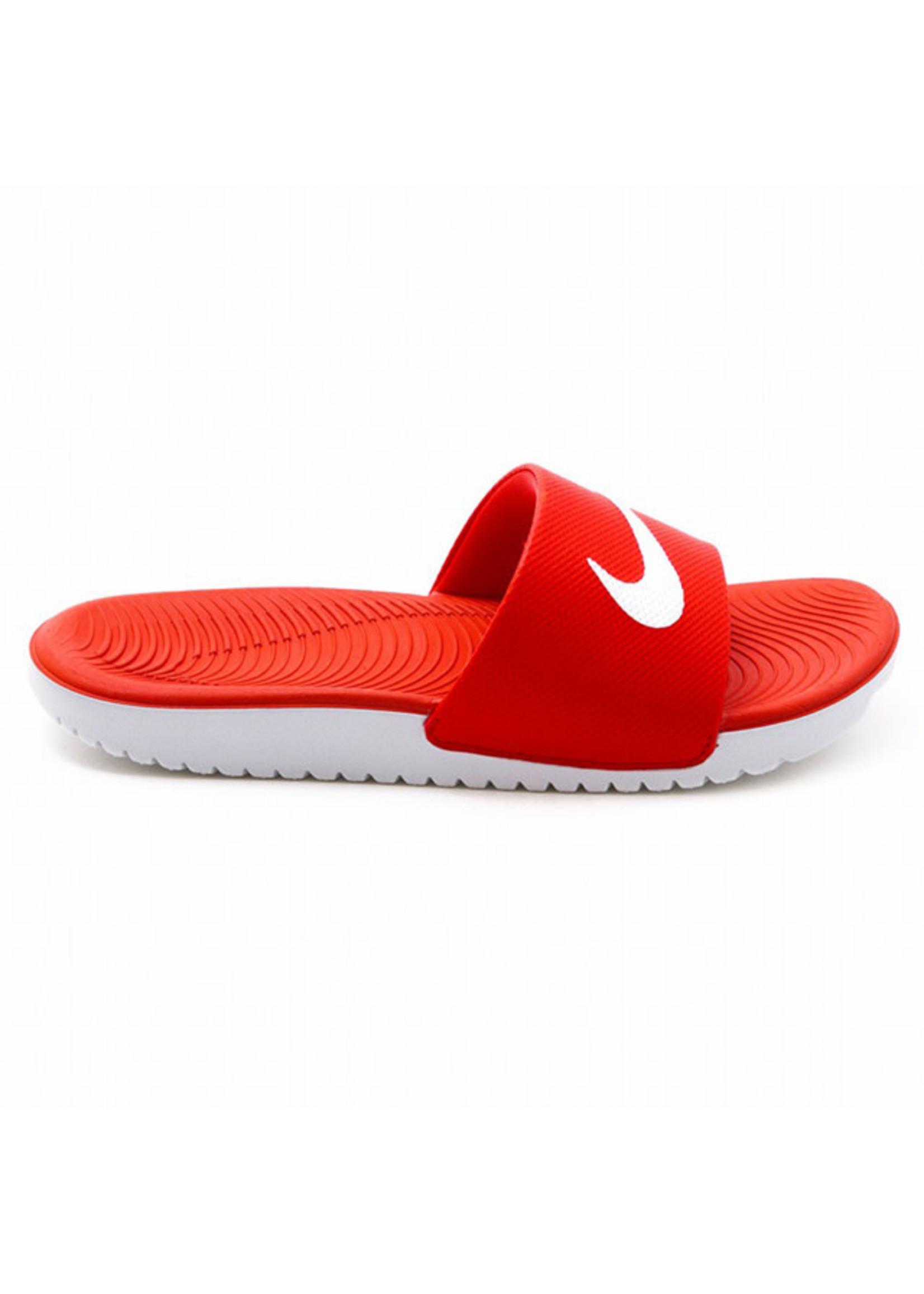 Nike NIKE KAWA SLIDE (GS/PS)