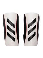 Adidas TIRO SG LEAGUE