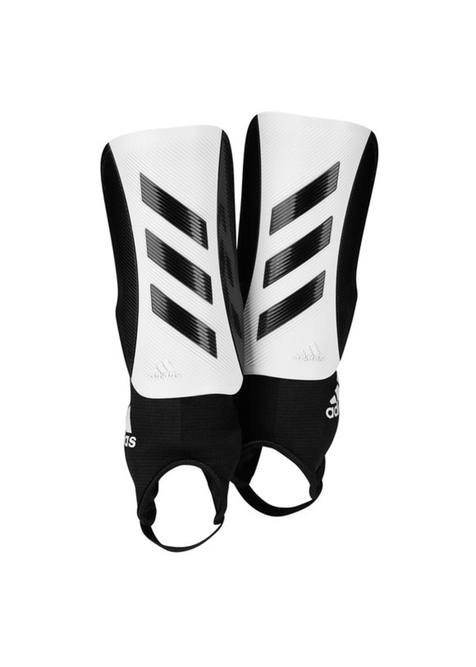 Adidas TIRO SG MATCH