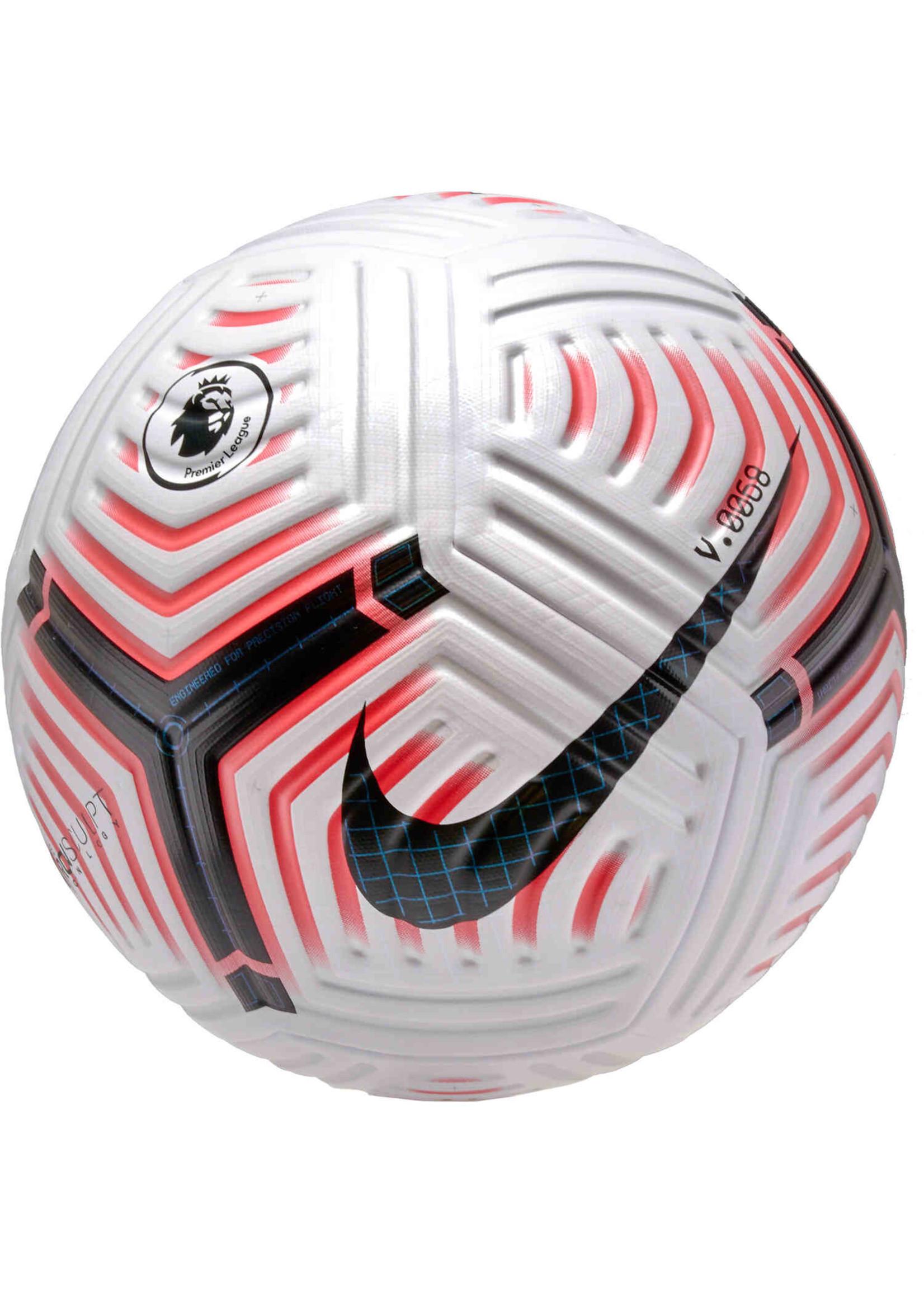 Nike PREMIER LEAGUE FLIGHT BALL