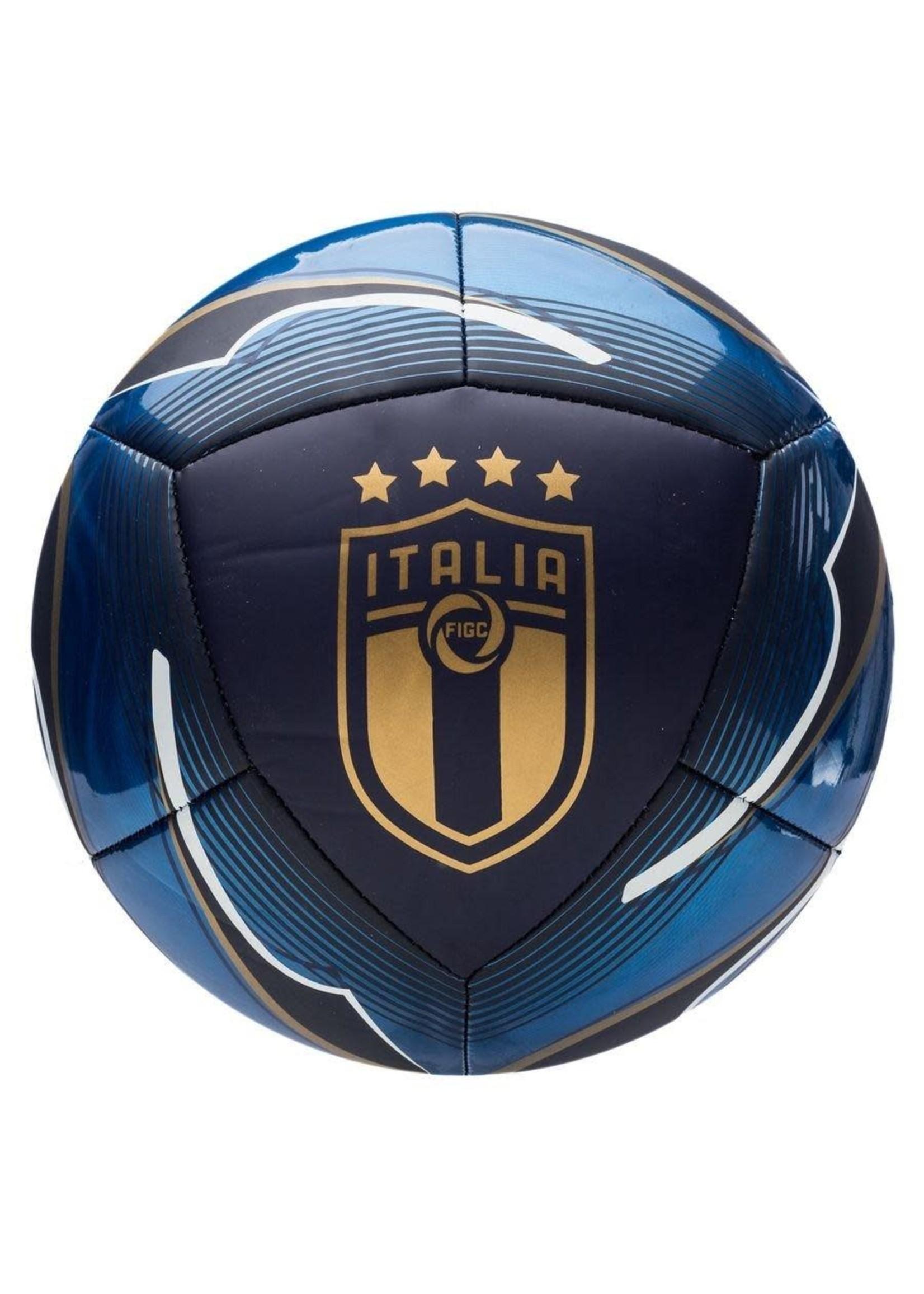 Puma FIGC ICON BALL