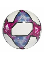 Adidas MLS CPT BALL