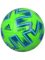 Adidas UNIFO CLUB