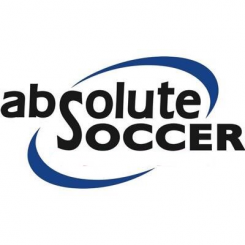 Absolute Soccer - Stoney Creek