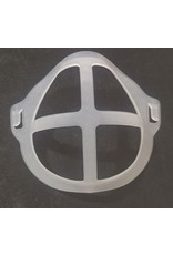 FACE COVERING BRACKETS PPE