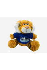 Mascot Factory HB LIL SQUIRT TIGER STUFFED ANIMAL
