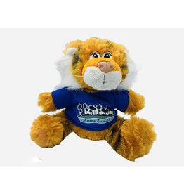 Mascot Factory HB LIL SQUIRT TIGER