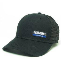#DD MID PRO  W HB WAVE BLACK