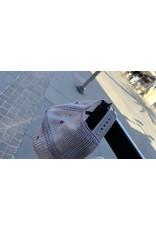 #HHH DASHBOARD TRUCKER PALMS CA MAGENTA