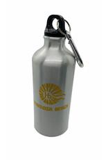 DiscountMugs HB SUNRISE METAL WATER BOTTLE