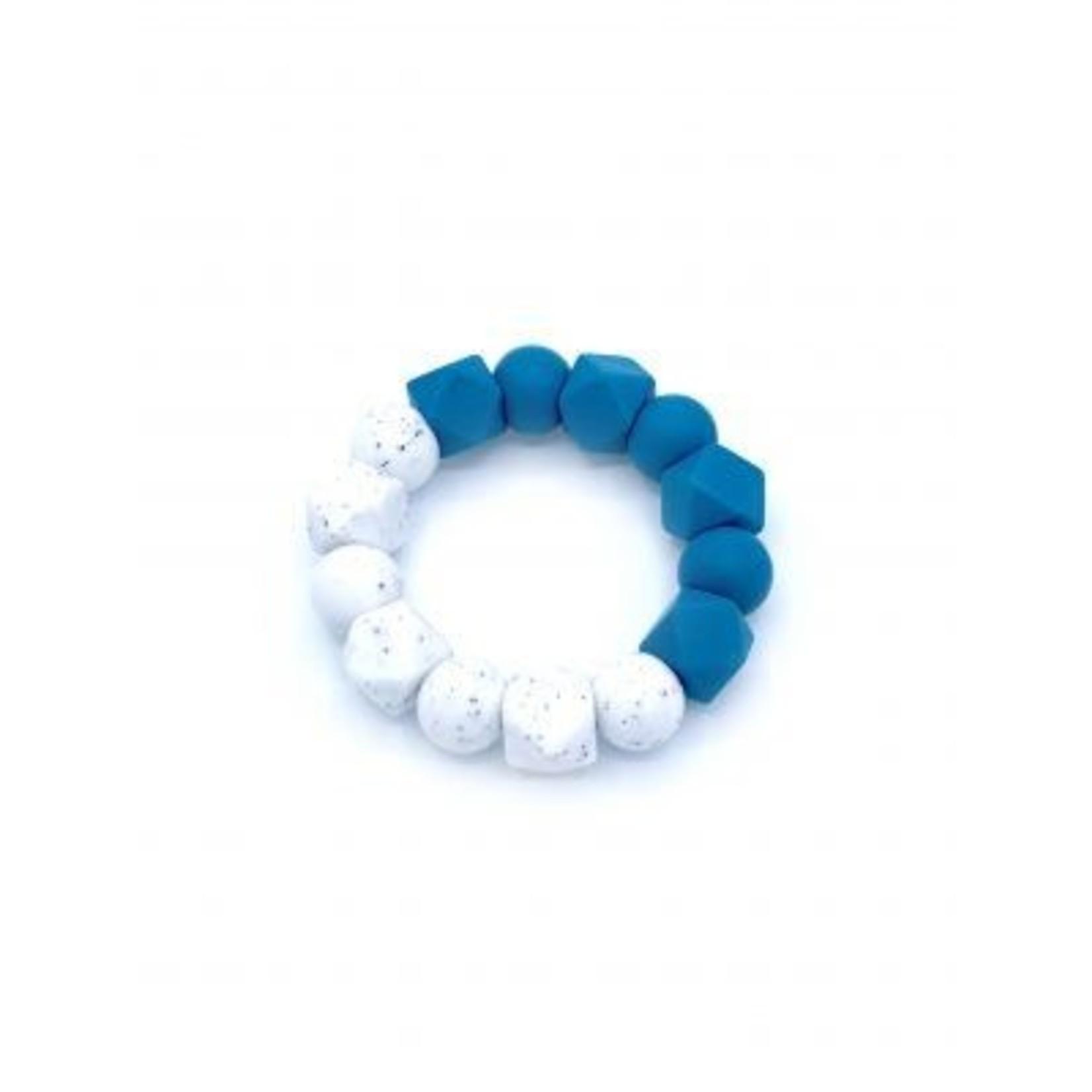 Pois & Moi Anneaux de dentition- Freezer