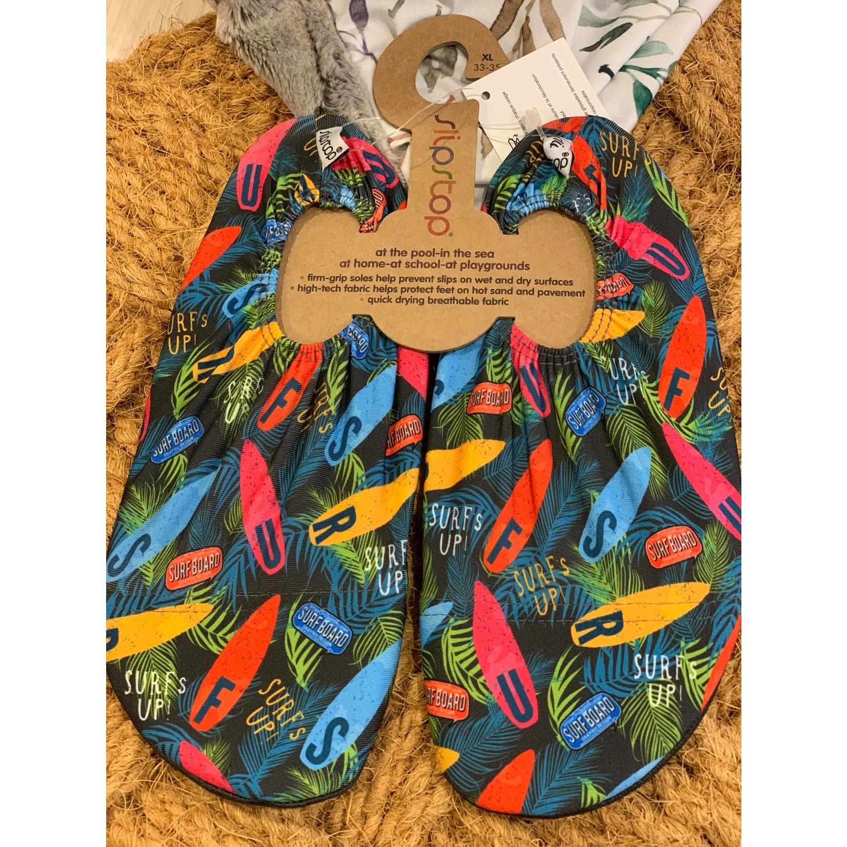 Chaussures d'eau 8-10 Ans