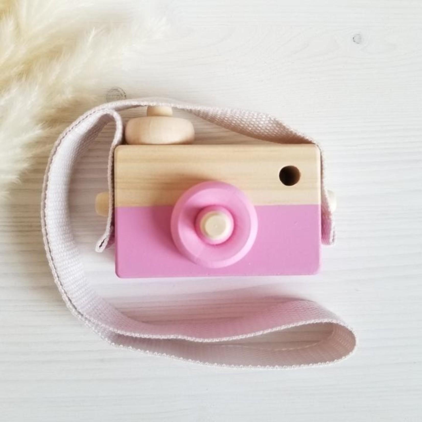 Création Jade °° Kodak en Bois