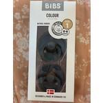 Bibs    Bibs Iron 0-6 mois