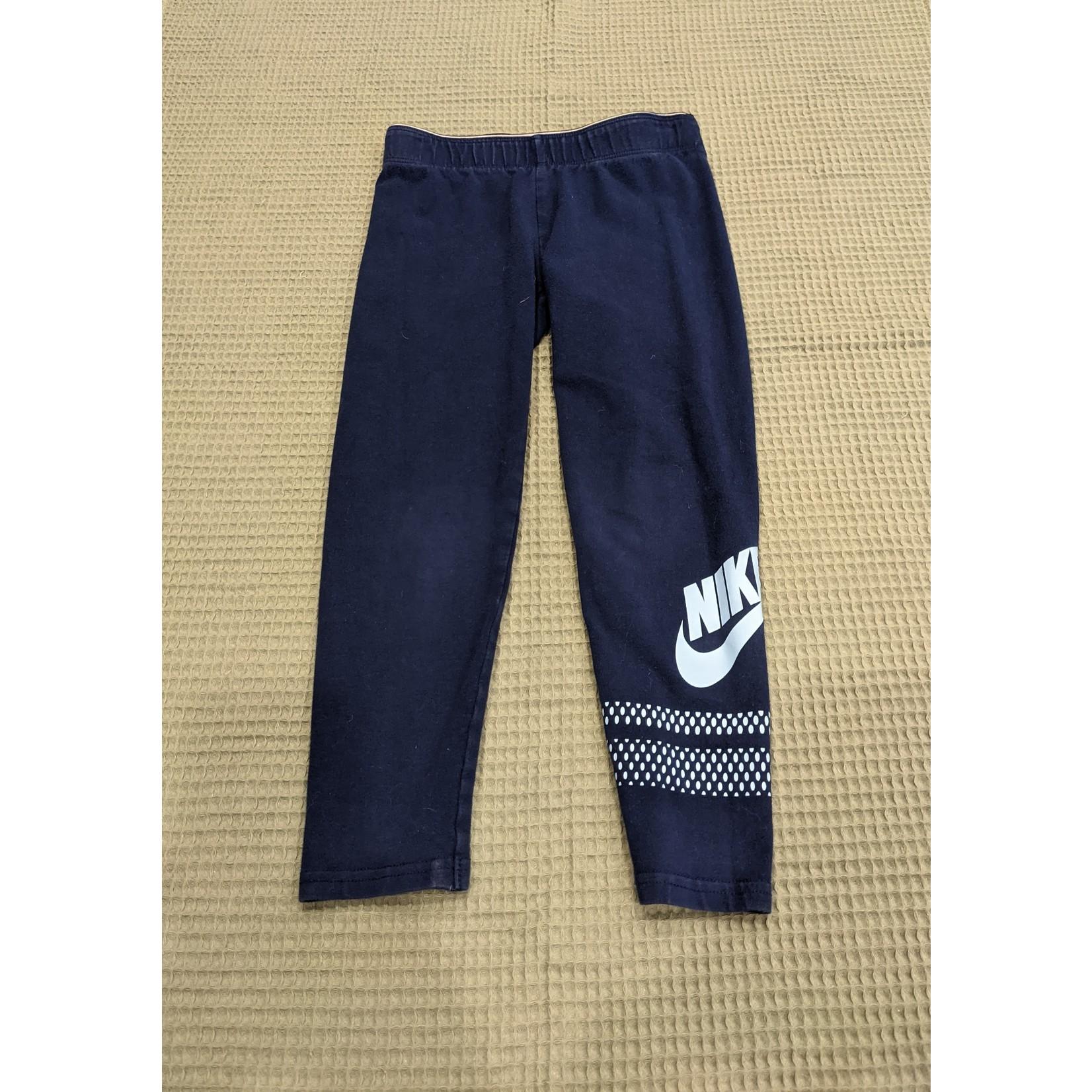 #94 Pantalon nike