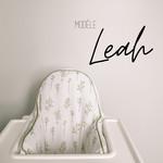 Leah produit pour bebe || Housse Leah