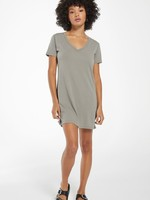 Z Supply Organic Tee Dress