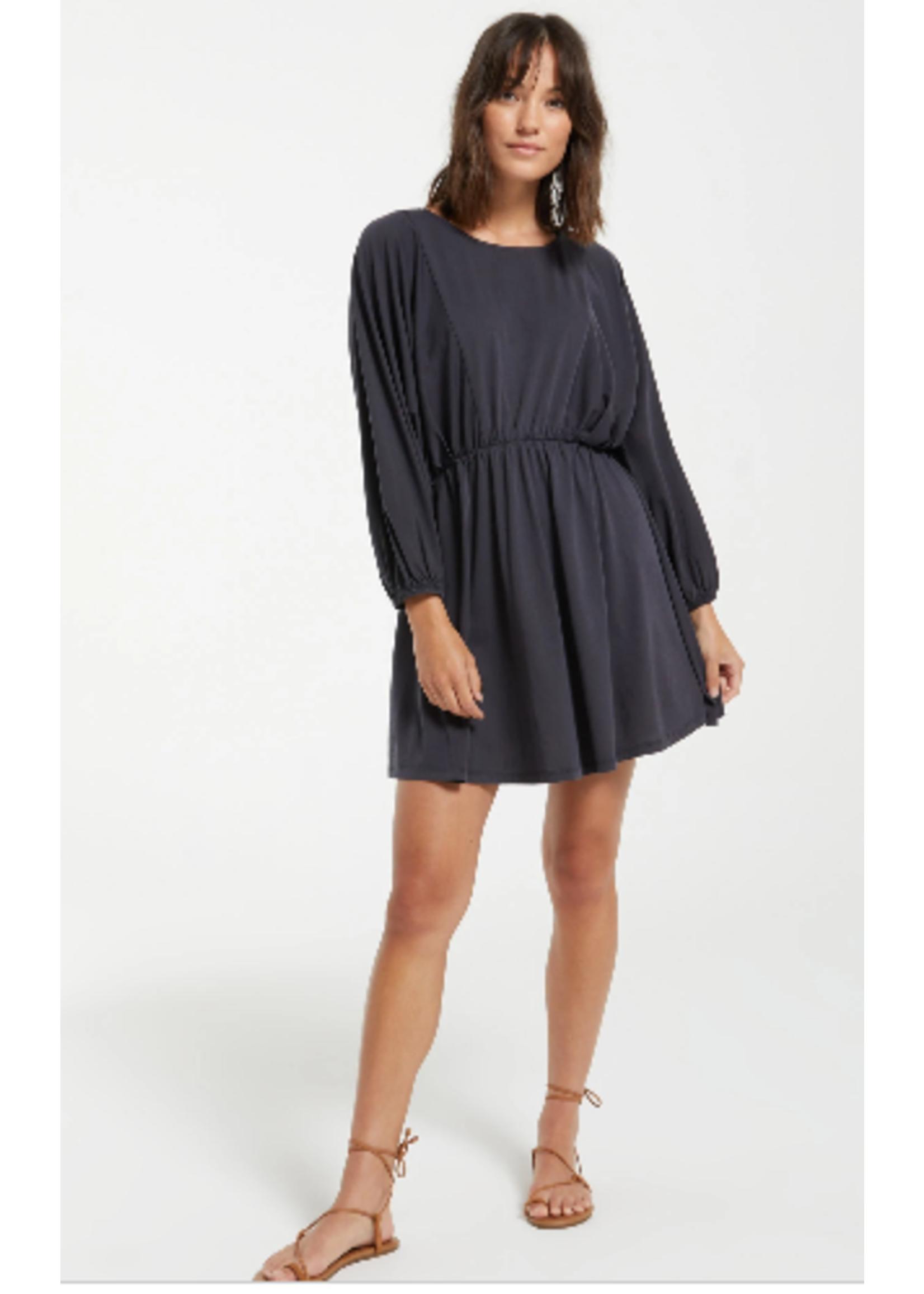 Z Supply Karla Dress