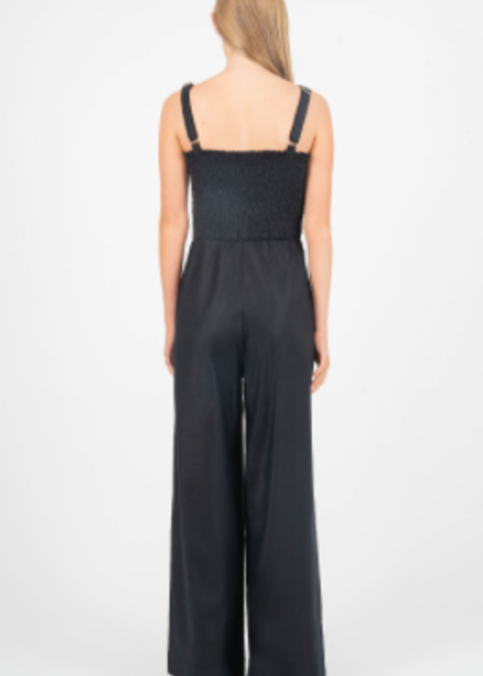 Level 99 Pretty Fly Jumpsuit