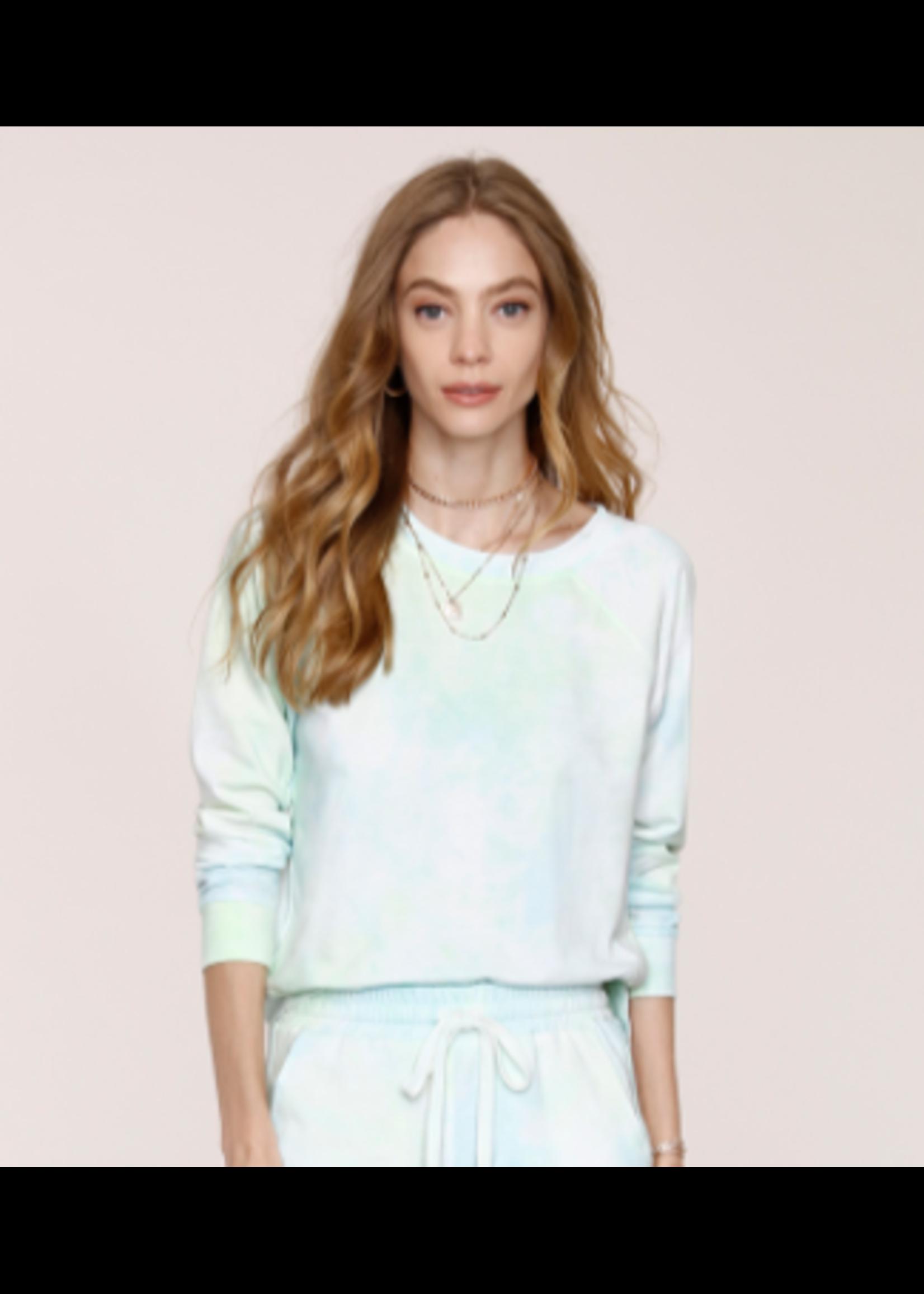 Heartloom  Caron Sweatshirt